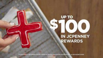 JCPenney Presidents Day Appliance Sale TV Spot, 'Favorite Brands' - Thumbnail 9