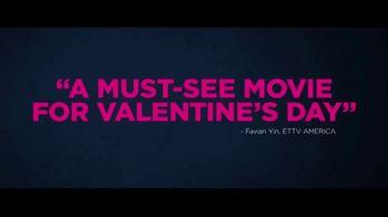 Isn't It Romantic - Alternate Trailer 32