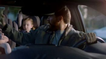Ram Truck Month TV Spot, 'All Powerful' Song by A Thousand Horses [T2]