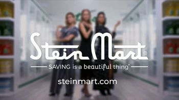Stein Mart TV Spot, 'Big Brands, Huge Savings' - Thumbnail 10