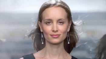 Stein Mart TV Spot, 'Big Brands, Huge Savings' - Thumbnail 2