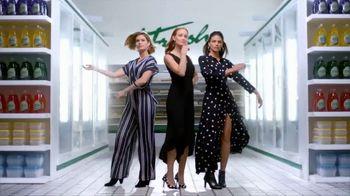 Stein Mart TV Spot, 'Big Brands, Huge Savings' - Thumbnail 4