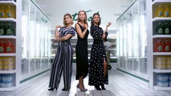 Stein Mart TV Spot, 'Big Brands, Huge Savings' - Thumbnail 6