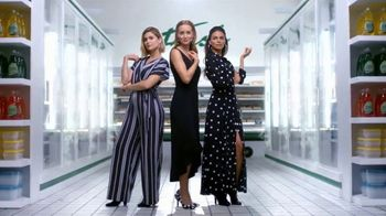 Stein Mart TV Spot, 'Big Brands, Huge Savings' - Thumbnail 7