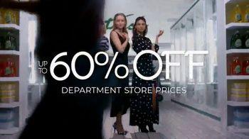 Stein Mart TV Spot, 'Big Brands, Huge Savings' - Thumbnail 8