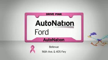 AutoNation TV Spot, '12 Million Vehicles: 2018 Ford F-150 STX Supercab' - Thumbnail 4