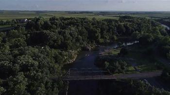 South Dakota Department of Tourism TV Spot, 'Great Faces, Great Places' - Thumbnail 4