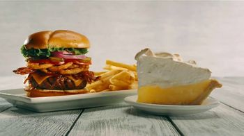 Making a Burger Better thumbnail