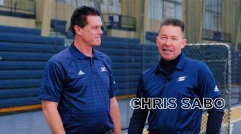 The University of Akron TV Spot, 'Spotlight on Success: Akron Baseball' Featuring Matt Kaulig - Thumbnail 5
