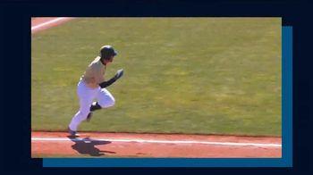 The University of Akron TV Spot, 'Spotlight on Success: Akron Baseball' Featuring Matt Kaulig - Thumbnail 6
