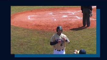 The University of Akron TV Spot, 'Spotlight on Success: Akron Baseball' Featuring Matt Kaulig - Thumbnail 7