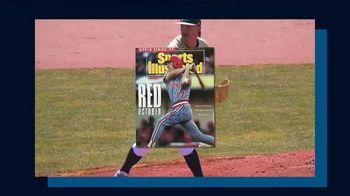 The University of Akron TV Spot, 'Spotlight on Success: Akron Baseball' Featuring Matt Kaulig - Thumbnail 8