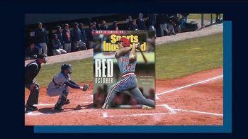 The University of Akron TV Spot, 'Spotlight on Success: Akron Baseball' Featuring Matt Kaulig - Thumbnail 9