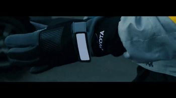 Toyota Toyotally Sales Event TV Spot, 'Racing' [T2] - Thumbnail 2