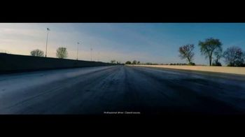 Toyota Toyotally Sales Event TV Spot, 'Racing' [T2] - Thumbnail 3
