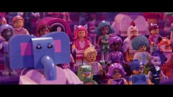 The LEGO Movie 2: The Second Part - Alternate Trailer 72