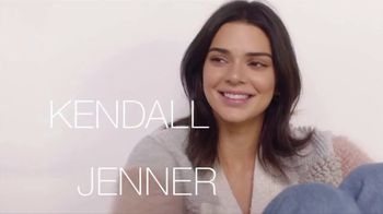 Proactiv MD TV Spot, 'Kendall Out of the Woods (60s En - W8)' Featuring Kendall Jenner - Thumbnail 1