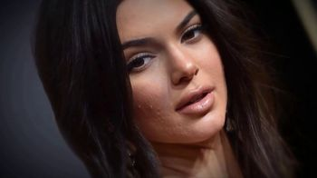 Proactiv MD TV Spot, 'Kendall Out of the Woods (60s En - W8)' Featuring Kendall Jenner - Thumbnail 2