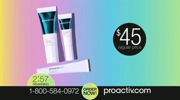 Proactiv MD TV Spot, 'Kendall Out of the Woods (60s En - W8)' Featuring Kendall Jenner - Thumbnail 8