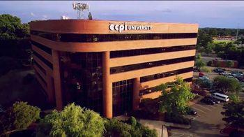 ECPI University TV Spot, 'Fifth in The Nation'