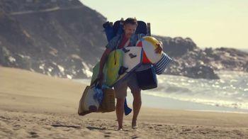 Intelligent Seat Fold: Beach [T2] thumbnail