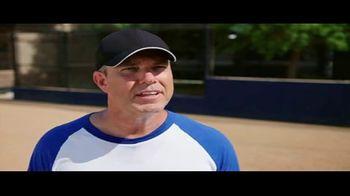 Nugenix Total-T TV Spot, 'Don't Slow Down' Featuring Frank Thomas - Thumbnail 3