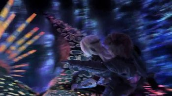 How to Train Your Dragon: The Hidden World - Alternate Trailer 49
