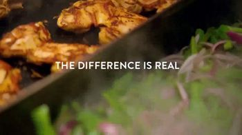 Chipotle Mexican Grill TV Spot, 'Carson: Good Person' - Thumbnail 8