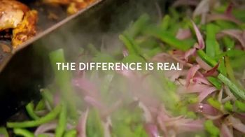 Chipotle Mexican Grill TV Spot, 'Carson: Good Person' - Thumbnail 9