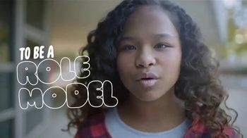 TEACH.org TV Spot, 'I Dare You' - 345 commercial airings