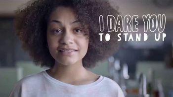 TEACH.org TV Spot, 'I Dare You' - Thumbnail 5