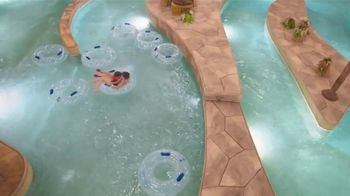 Great Wolf Lodge TV Spot, 'Not Just Mom: 30 Percent Off' - Thumbnail 3