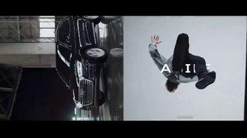 Audi Q5 TV Spot, 'Agile' [T1] - Thumbnail 1