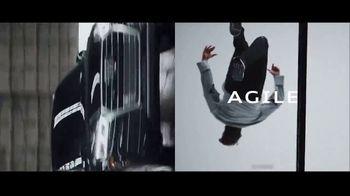 Audi Q5 TV Spot, 'Agile' [T1] - Thumbnail 2