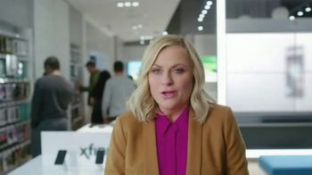XFINITY Mobile TV Spot, 'Pulling My Leg' Featuring Amy Poehler - Thumbnail 1