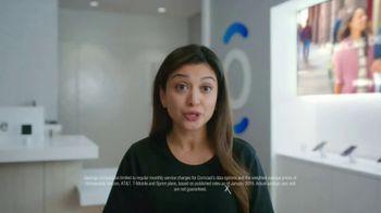 XFINITY Mobile TV Spot, 'Pulling My Leg' Featuring Amy Poehler - Thumbnail 3