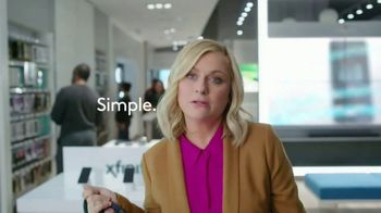 XFINITY Mobile TV Spot, 'Pulling My Leg' Featuring Amy Poehler - Thumbnail 8