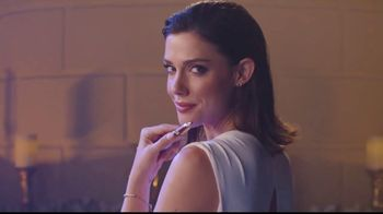 Finishing Touch Flawless Brows TV Spot, 'Lighted Magic'