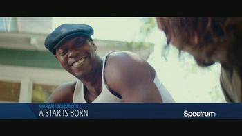 Spectrum On Demand TV Spot, 'Bohemian Rhapsody and A Star Is Born'