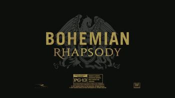 Spectrum On Demand TV Spot, 'Bohemian Rhapsody and A Star Is Born' - Thumbnail 5