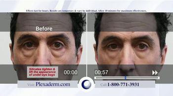 Plexaderm Skincare TV Spot, 'CEO Testimony'
