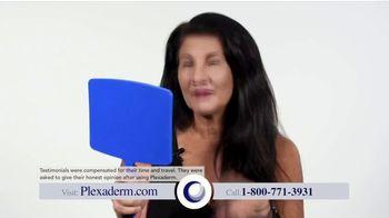 Plexaderm Skincare TV Spot, 'CEO Testimony' - Thumbnail 6