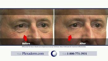 Plexaderm Skincare TV Spot, 'CEO Testimony' - Thumbnail 7