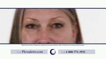 Plexaderm Skincare TV Spot, 'CEO Testimony' - Thumbnail 8