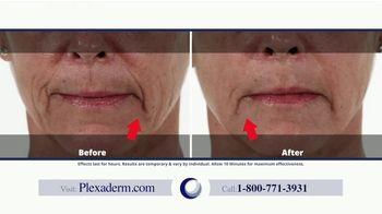 Plexaderm Skincare TV Spot, 'CEO Testimony' - Thumbnail 9