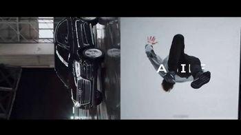 Audi Q5 TV Spot, 'Agile' [T2] - Thumbnail 2