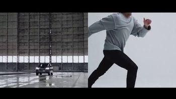 Audi Q5 TV Spot, 'Agile' [T2]
