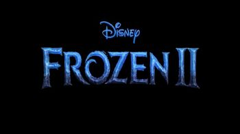 Frozen 2 - Thumbnail 8
