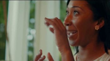 American Heart Association TV Spot, 'The Month of Love' - Thumbnail 1