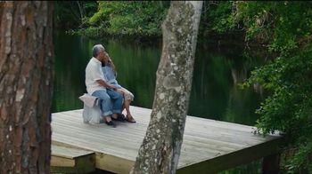 American Heart Association TV Spot, 'The Month of Love' - Thumbnail 3